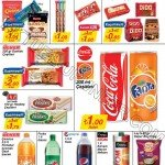 Şok Market 1 Ocak 2014 Fırsat ve Aktuel 6 150x150 ŞOK 1 Ocak 2014 Aktüel Ürünler Kataloğu