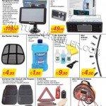 Şok-Market-12-Aralık-2013-Aktüel-ve-Fırsat-Katalogu-2