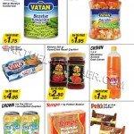 Şok-Market-12-Aralık-2013-Aktüel-ve-Fırsat-Katalogu-6