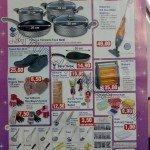 Bim-3-Ocak-2014-Aktüel-Ürünler-Kataloğu-1