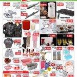 Hakmar-12-Aralık-2013-Aktüel-Ürünleri-1