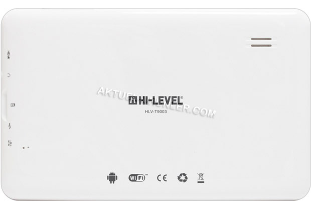 Hi-Level-HLV-T9003-Tablet-Bilgisayar-2