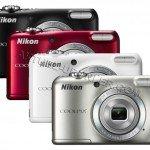 Nikon-Coolpix-L27-Kompakt-2