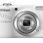 Nikon-Coolpix-L27-Kompakt-3