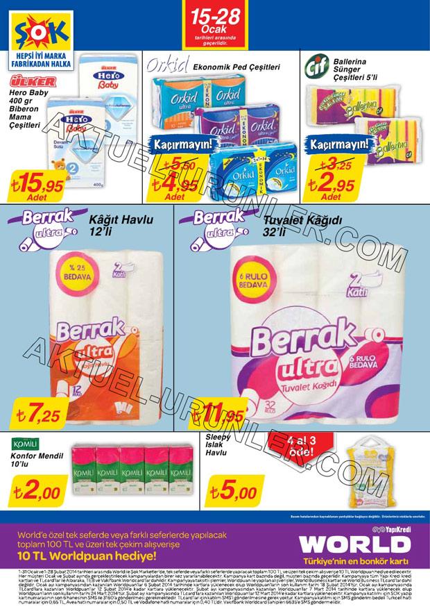 Şok-Market-15-Ocak-2014-Firsat-ve-aktüel-katalogları-10