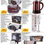 Şok-Market-15-Ocak-2014-Firsat-ve-aktüel-katalogları-2