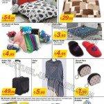 Şok-Market-15-Ocak-2014-Firsat-ve-aktüel-katalogları-3