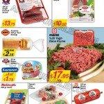 Şok-Market-15-Ocak-2014-Firsat-ve-aktüel-katalogları-6