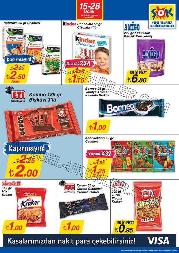 Şok-Market-15-Ocak-2014-Firsat-ve-aktüel-katalogları-9