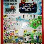 A 101 23 Ocak 2014 Aktüel Ürünler Katalogu 1 150x150 A101 23 Ocak 2014 Aktüel Ürünler Katalogu