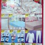 A101 30 Ocak 2014 Aktuel Katalog 1 150x150 A101 30 Ocak 2014 Aktüel Ürün Katalogları
