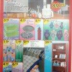 A101-6-Şubat-2014-Aktüel-Fırsat-Katalogu-4