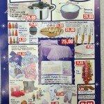 Bim 17 Ocak 2014 Aktüel Ürünler Katalogu 150x150 Bim 17 Ocak 2014 Aktüel Ürünler Kataloğu