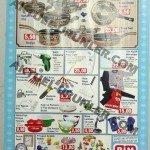 Bim-24-Ocak-2014-Aktüel-Ürünler-Katalogu-1