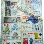 Bim-24-Ocak-2014-Aktüel-Ürünler-Katalogu-2