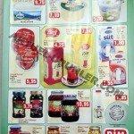 Bim-24-Ocak-2014-Aktüel-Ürünler-Katalogu-3