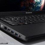 Lenovo-G505-Urun-Gorselleri-7