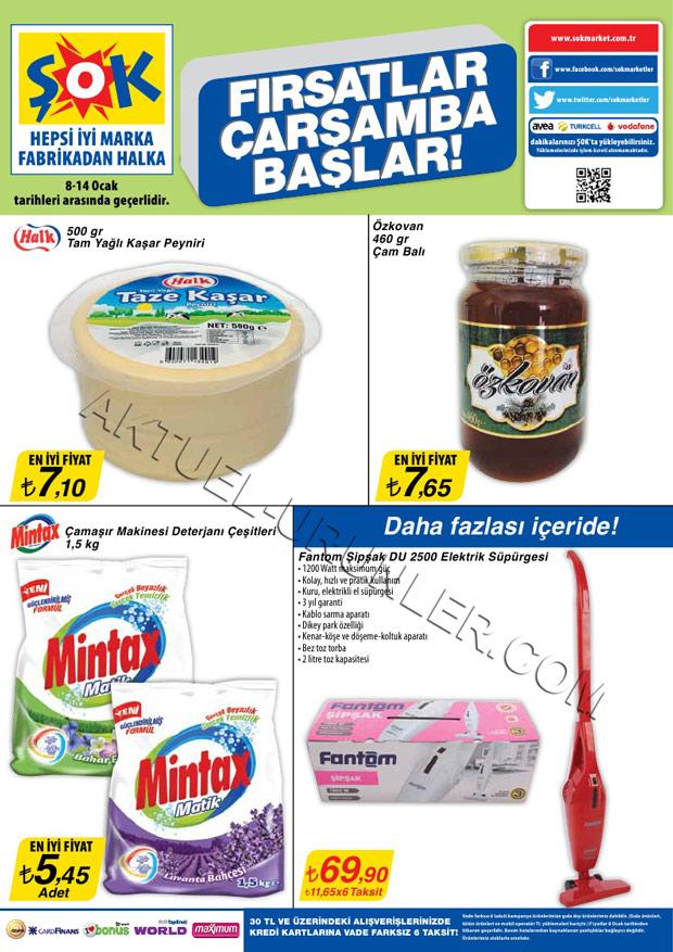 Sok-Market-8-Ocak-2014-Firsat-Urunleri-Sayfa-1