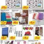 ŞOK-5-Mart-2014-Aktüel-Fırsat-Katalogu-3