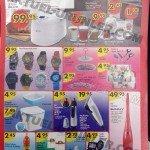 A101-13-Şubat-2014-Aktüel-Ürünler-Kataloğu-2