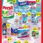 A101-13-Şubat-2014-Aktüel-Ürünler-Kataloğu-3