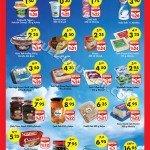 A101-13-Şubat-2014-Aktüel-Ürünler-Kataloğu-4