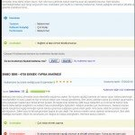 Sinbo-SBM-4705-Ekmek-Yapma-Makinesi-Hakkında-Yorumlar1