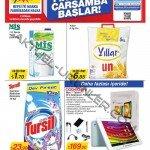 Şok-6-Nisan-2014-Aktüel-Ürün-Kataloğu-sayfa-1