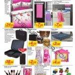 Şok-6-Nisan-2014-Aktüel-Ürün-Kataloğu-sayfa-3