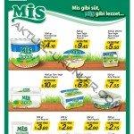 Şok-6-Nisan-2014-Aktüel-Ürün-Kataloğu-sayfa-4