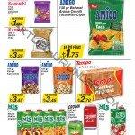 Şok-6-Nisan-2014-Aktüel-Ürün-Kataloğu-sayfa-6