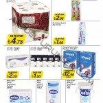 Şok-6-Nisan-2014-Aktüel-Ürün-Kataloğu-sayfa-7
