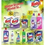 Şok-6-Nisan-2014-Aktüel-Ürün-Kataloğu-sayfa-8