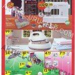 A101-13-Mart-2014-Aktüel-Ürünler-Katalogu-1