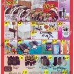 A101-13-Mart-2014-Aktüel-Ürünler-Katalogu-3