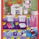 A101-13-Mart-2014-Aktüel-Ürünler-Katalogu-4