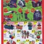 A101-20-Mart-2014-Aktüel-Katalogu-1