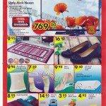 A101-27-Mart-2014-Aktüel-Ürün-Katalogu-1