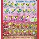 A101-27-Mart-2014-Aktüel-Ürün-Katalogu-3