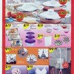 A101-27-Mart-2014-Aktüel-Ürün-Katalogu-4