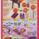 A101-3-Nisan-2014-Aktüel-Ürün-Katalogu-1