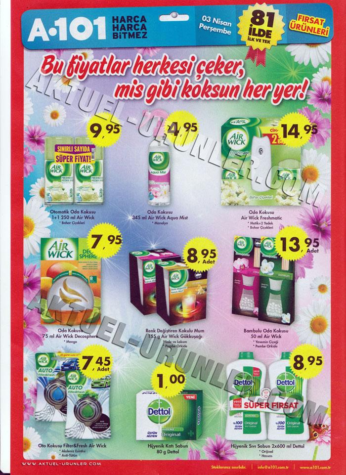 A101-3-Nisan-2014-Aktüel-Ürün-Katalogu-2