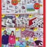 A101-3-Nisan-2014-Aktüel-Ürün-Katalogu-3