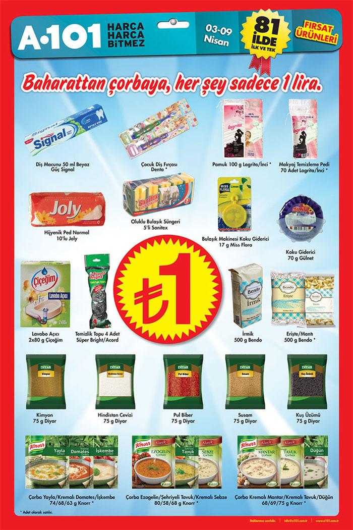 A101-ara-katalog2