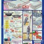 Bim 28 Mart 2014 Aktüel Ürün Katalogları 1 150x150 BİM 28 Mart 2014 Aktüel Ürünler Kataloğu