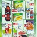 Bim 28 Mart 2014 Aktüel Ürün Katalogları 2 150x150 BİM 28 Mart 2014 Aktüel Ürünler Kataloğu