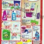 Bim 28 Mart 2014 Aktüel Ürün Katalogları 3 150x150 BİM 28 Mart 2014 Aktüel Ürünler Kataloğu