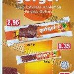Bim 28 Mart 2014 Aktüel Ürün Katalogları 4 150x150 BİM 28 Mart 2014 Aktüel Ürünler Kataloğu