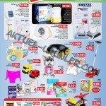 Hakmar-13-Mart-2014-Aktüel-Ürün-Katalogları-3