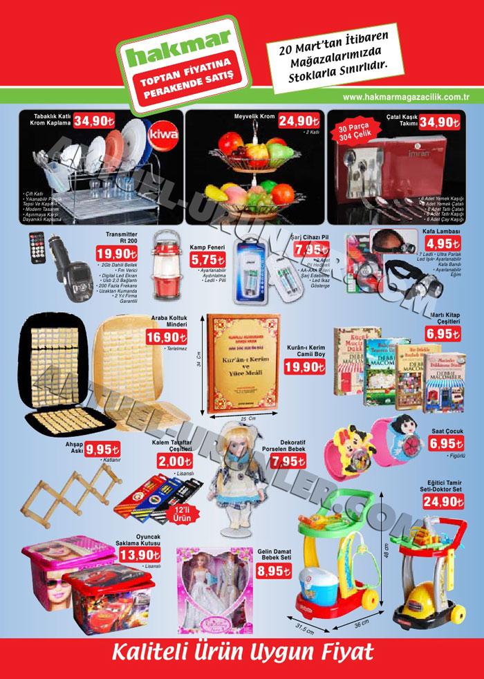 Hakmar-20-Mart-2014-Aktuel-Fırsatları-katalogu-2
